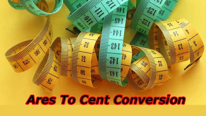 are to cent conversion online